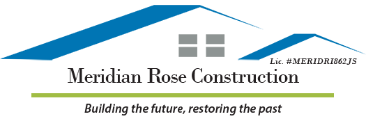 Meridian Rose Construction